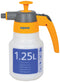 Hozelock 4122 1.25L Pressure Sprayers