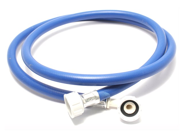 Oracstar PPH20 Blue Inlet Hose 2.5m 90 Degree Bend