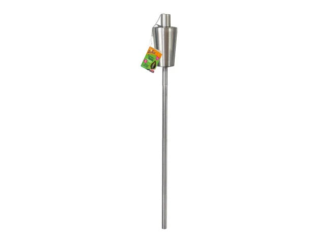 STV446 Garden Torch Oil Filled 1.1m