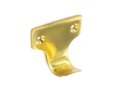 Centurion Sash Lift Brass 50mm