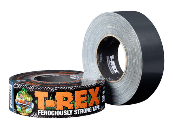 T-Rex Tape 48mm x 10.9m 241309