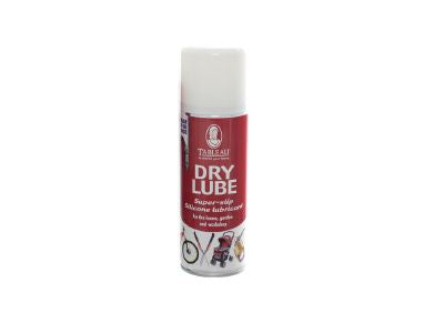 Tableau RDL2 Dry Lube Small 200ml
