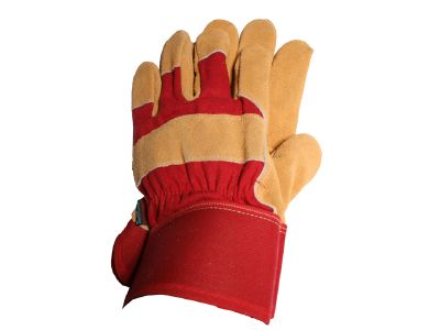 Town & Country TGL412 Mens Classic Thermal Lined Gloves
