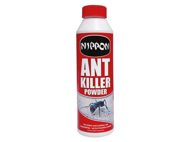 Nippon Ant Killer Powder 150g