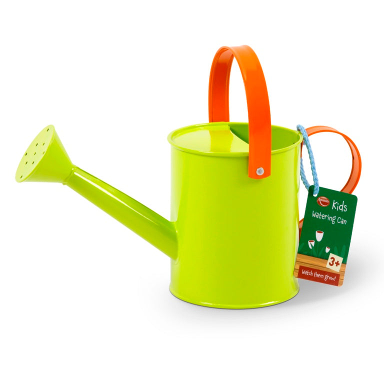 Ambassador Kids Watering Can 1.6 Litres