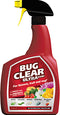 Miracle Bug Clear Ultra Ready to Use 1 Litre