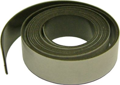 Centurion Flexible Magnetic Tape 13mm x 1m