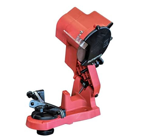 Faithfull Power Plus CHAINSS 230V Electric Chainsaw Sharpener
