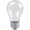 Crompton 5945 Pearl LED GLS 60mm Filament Dimmable 5W 2700K ES-E27 Lightbulb