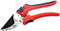 Spear and Jackson 7459BS Soft Gear Bypass Secateurs