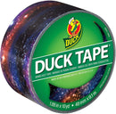 Duck Tape Galaxy Colours 48mm x 9.1m