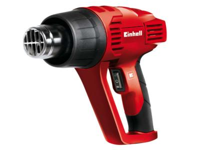 Einhell  4520179 TH-HA 2000/1 Hot Air Gun 2000W 240V