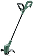 Bosch Electric Grass Trimmer EasyGrassCut 23