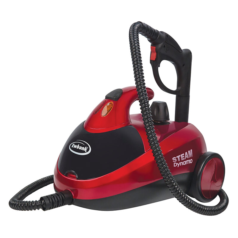 Ewbank EB0036 Steam Dynamo Multi Tool Steam Cleaner