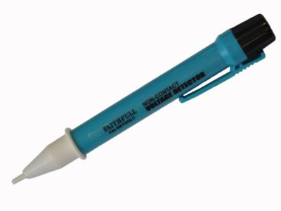 Faithfull Voltage Detector 50-1000VAC