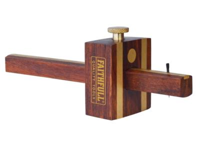 Faithfull RI57-CTMG Marking Gauge