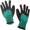 Spear and Jackson Kew Gardens Collection Garden Master Glove