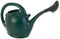 Ward 5 Litre Green Watering Can