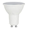 Status LED 5W=50W GU10 Base Warm White Pearl Light Bulb