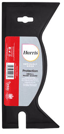 Harris Seriously Good Small Paint Guard 25cm 102064207