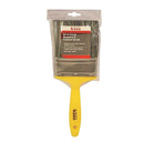 Kana Kana Mixed Bristle Masonry and Cement Brush 125mm 5 inch