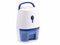 Kontrol Elite Portable Dehumidifier KADH003