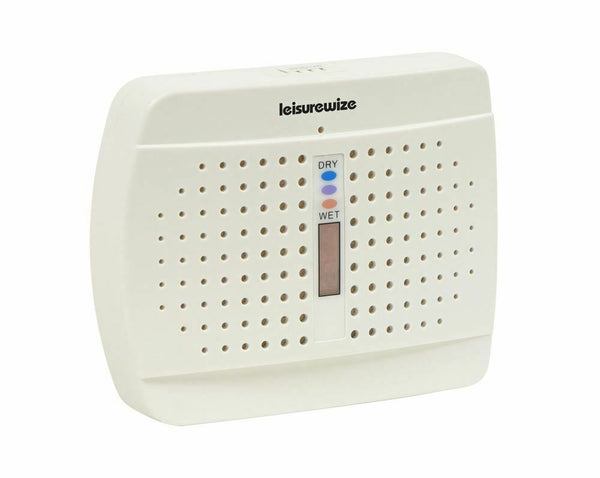 Leisurewize Rechargeable Dehumidifier