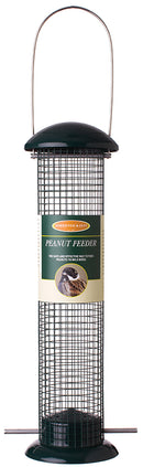 Johnsons and Jeff FO04 Peanut Feeder