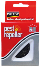 Pest Stop PSIR-OR Indoor Pest Repeller One Room