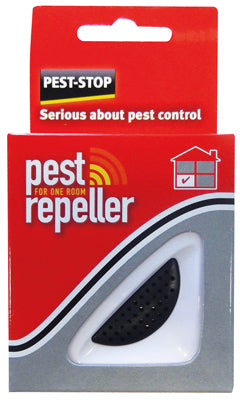 Pest Stop PSIR-SH Indoor Pest Repeller Small House