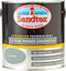 Sandtex 10 Year Primer Undercoat Dark Grey 2.5 Litres