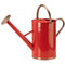 Smart Garden Products Watering Can 9L, Coral Pink 6514010