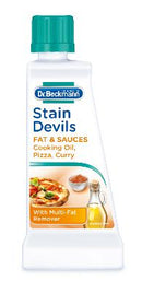 Stain Devils 6561 Fat and Sauces 50ml
