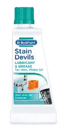 Stain Devils 6564 Lubricant and Grease 50ml