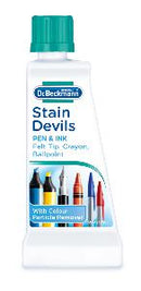 Stain Devils 6567 Pen and Ink 50ml