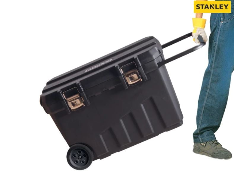 Stanley 24 Gallon Tool Chest 1-92-978