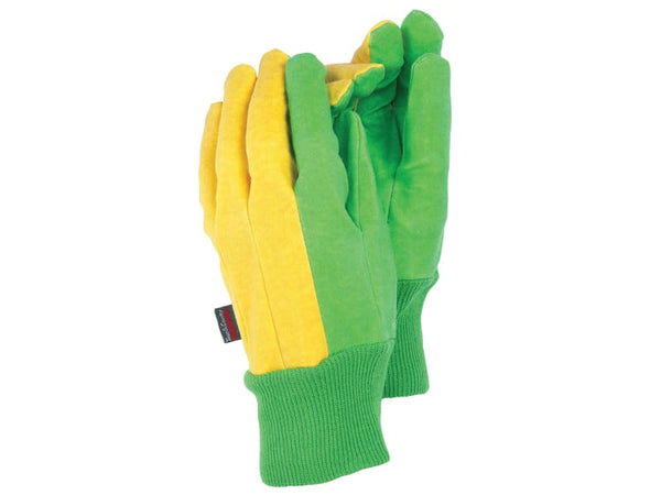 Town & Country - TGL209 Ladies' Gardener Gloves - One Size