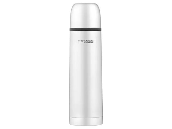 Thermos Thermo Cafe Flask Stainless Steel 500ml 181109