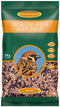 Johnsons and Jeff W2 Selected Wild Bird Food 2KG