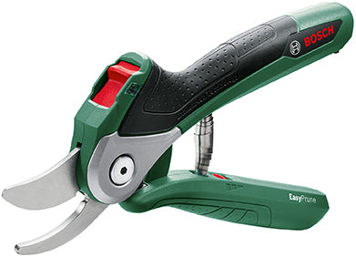 Bosch Cordless Easy Prune Secateur