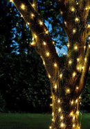 Smart Garden Products Eureka Lighting Firefly String Lights 100 LED