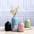 Matte Ceramic Flower Vase Retro European-style!