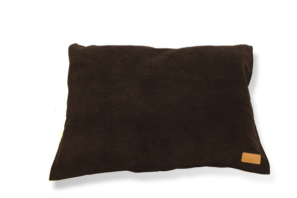 HOT PILLOW BLACK