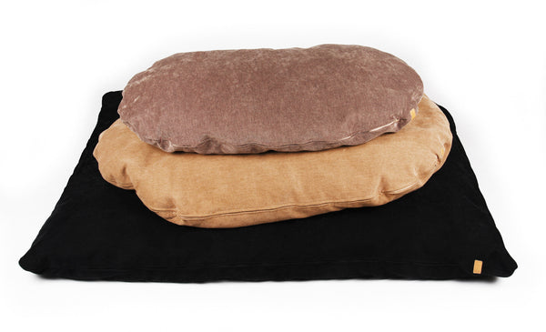 Dog Pillow big/ Großes Hundekissen