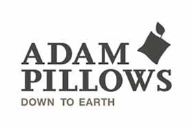 ADAM PILLOWS