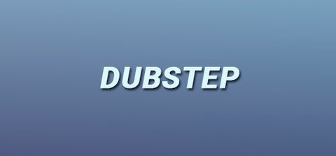 Dubstep, Riddim