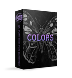 Colors - House Sample Pack - Loop Cult