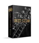Unit: Sitar - Loop Cult