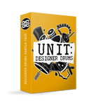 UNIT: Designer Drums - Loop Cult