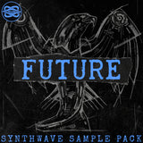 Future - Synthwave Sample Pack - Loop Cult